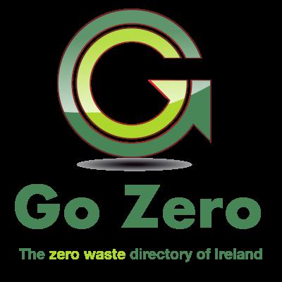 GoZero-logo