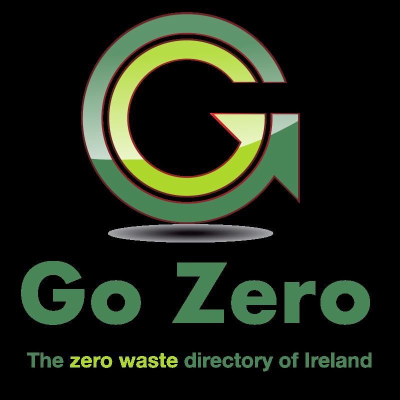 Go Zero