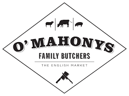 O'Mahony Family Butchers