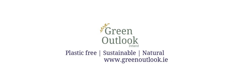 Green Outlook Ireland