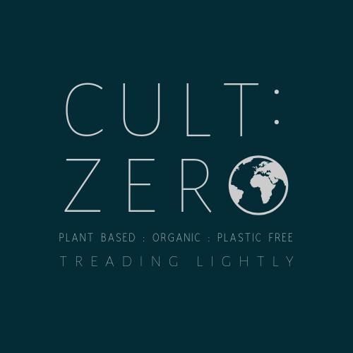 Cult:Zero
