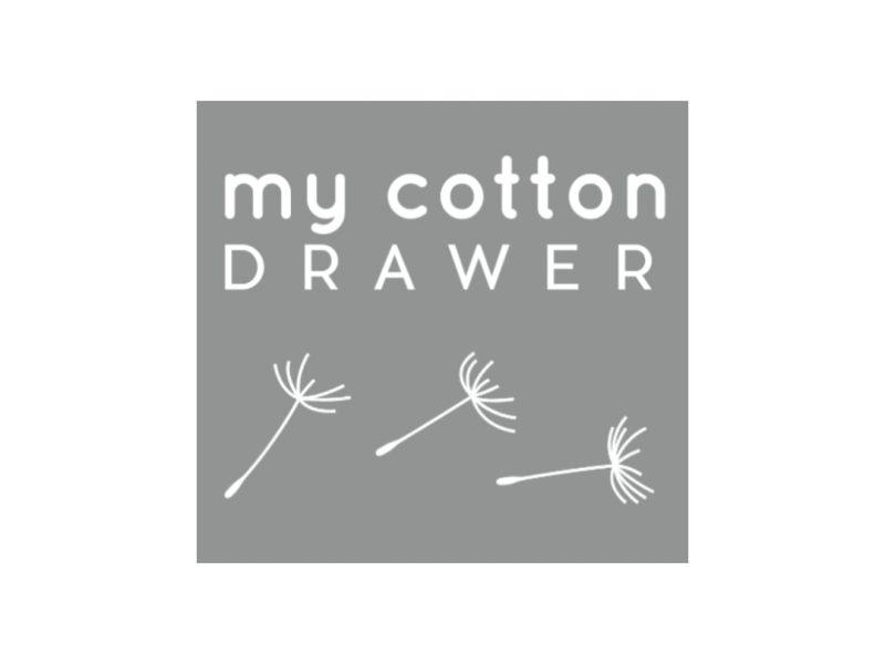 My Cotton Drawer