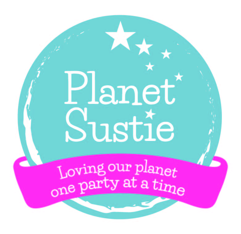 Planet Sustie Limited