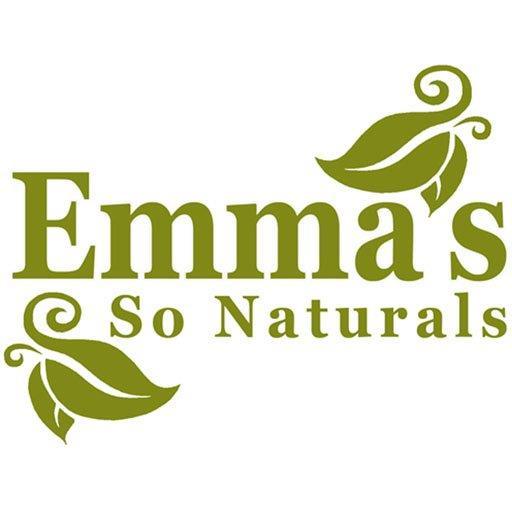 Emma's So Naturals