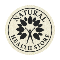 Natural Health Store