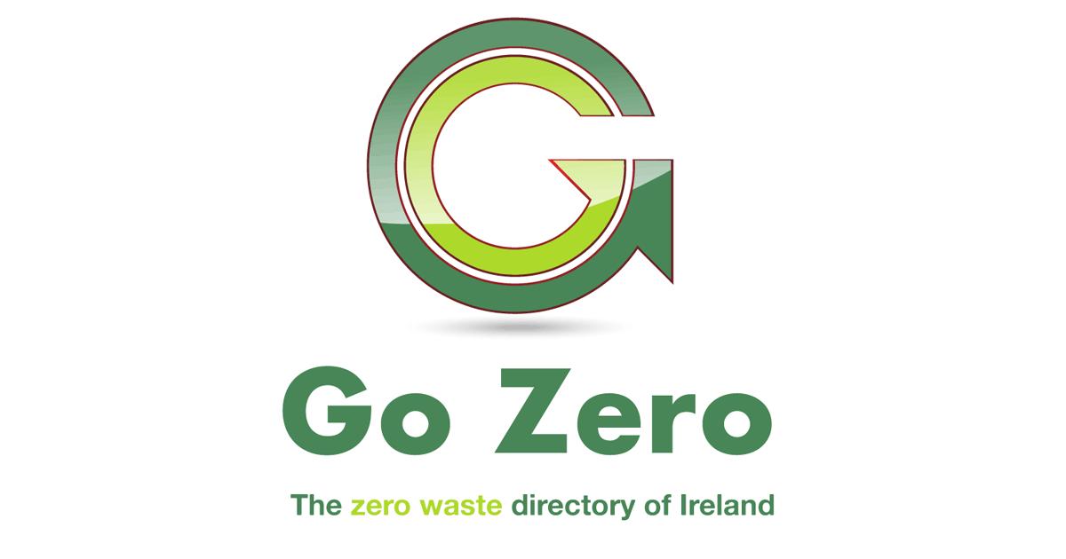 Go Zero – The zero waste directory of Ireland