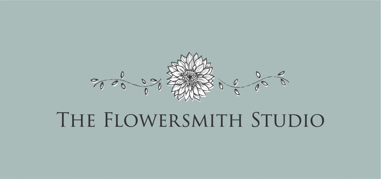 The Flowersmith Studio