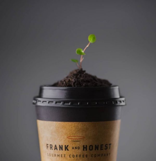 7 Steps to Sustainability from SuperValu Blackrock