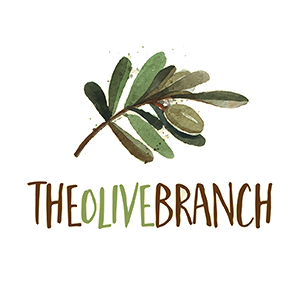 The Olive Branch