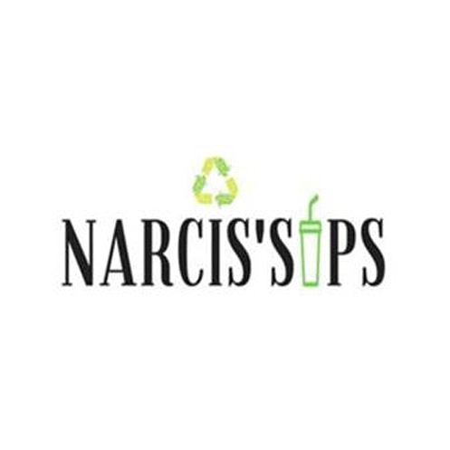 Narcissips