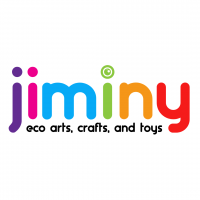 jiminy eco-toys