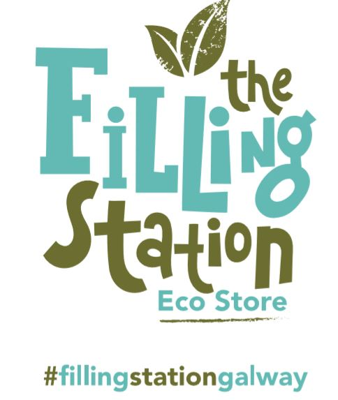 The Filling Station Eco Store