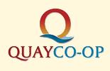 Quay Co-op