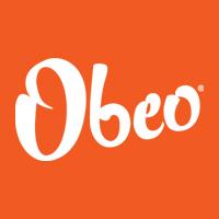 Obeo Living