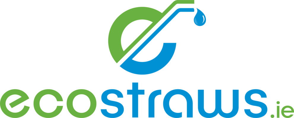 EcoStraws.ie