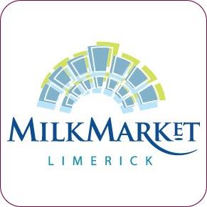 Milk Market Limerick