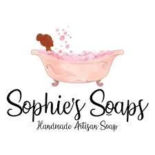 Sophie's Soaps