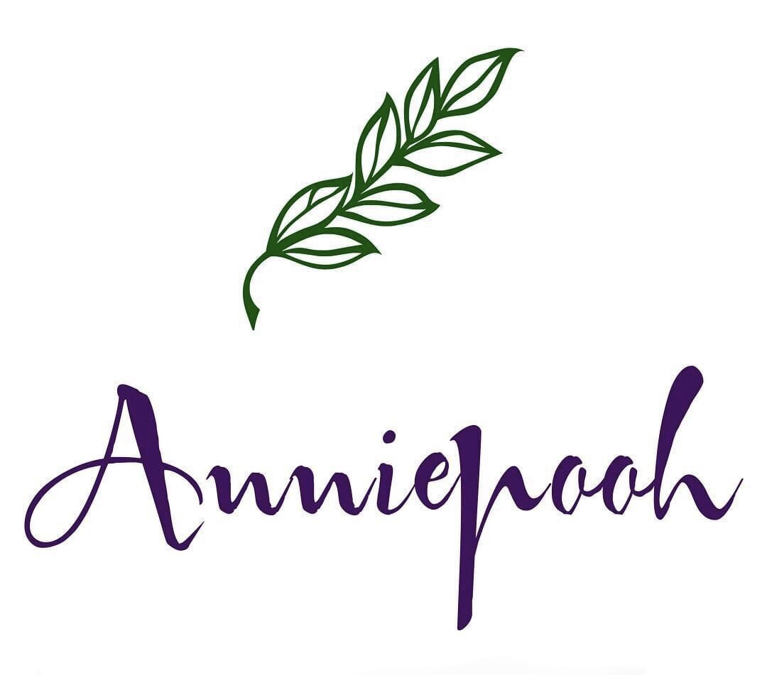 AnniePooh