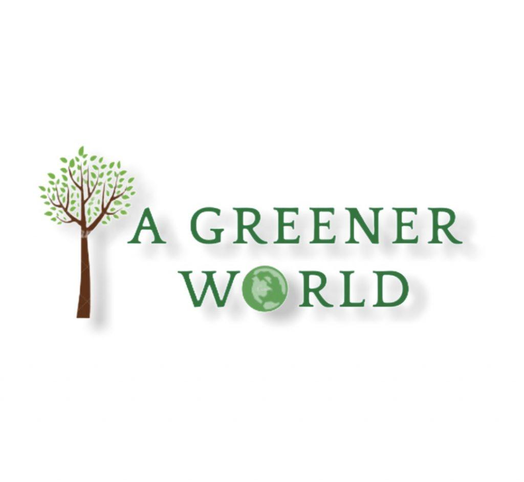 A Greener World
