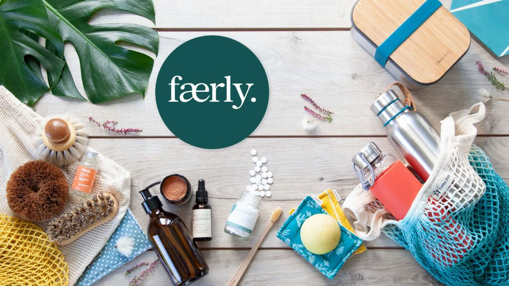 Faerly.ie