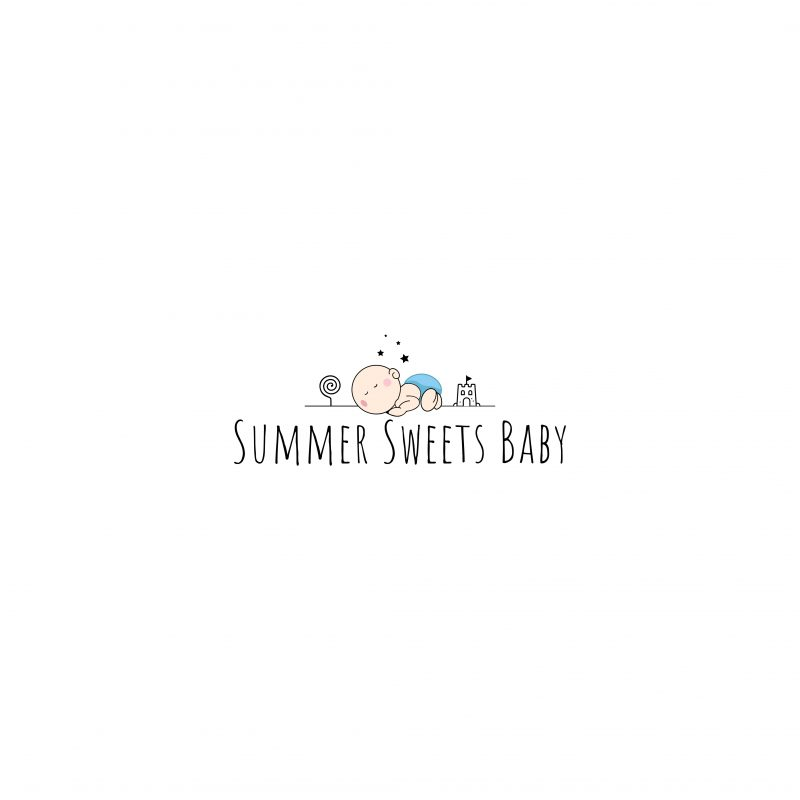 Summer Sweets Baby