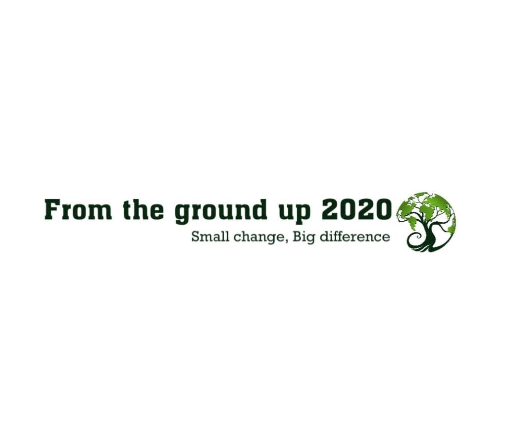 From the ground up 2020
