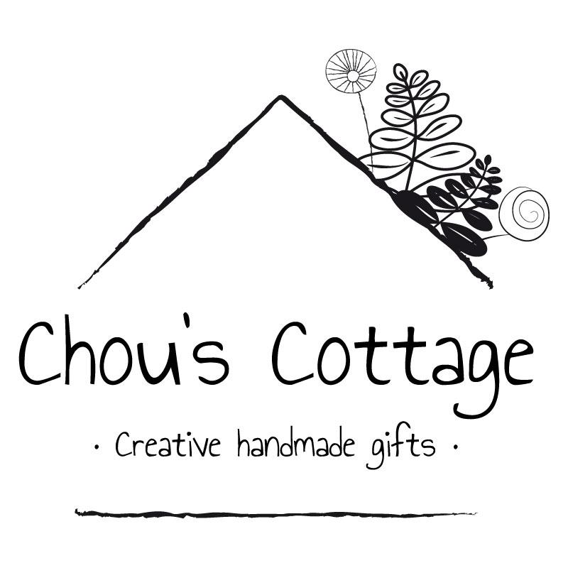 Chou's Cottage