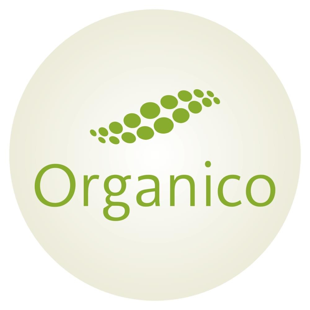 Organico Shop Cafe Bakery