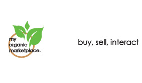 My Organic Marketplace